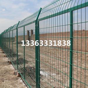 安装护栏网的施工方案