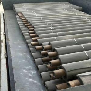 现货304材质200目10kg不锈钢网