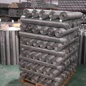 不锈钢网,不锈钢过滤网发货