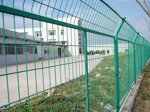 小区围栏网