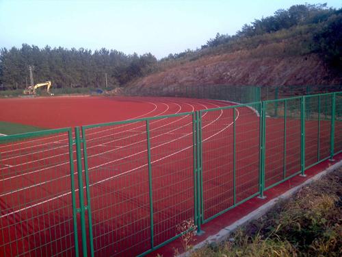 场地围栏网