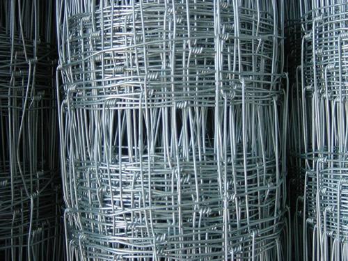 草原围栏网